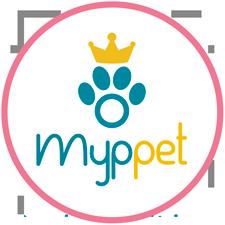 logo Myppet