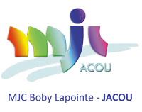 MJC Boby Lapointe de Jacou