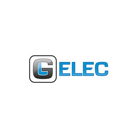 GELEC ELECTRICITÉ